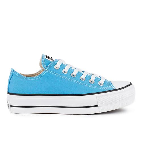 tenis-all-star-chuck-taylor-lift-plataforma-azul-claro-ct09630037-01