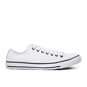 tenis-all-star-converse-chuck-taylor-de-couro-branco-preto-branco-ct06040001-01